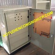 tủ điện 600x400x200