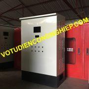 Địa chỉ bán vỏ tủ điện