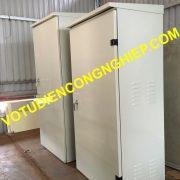 Vỏ tủ điện tại Thái Nguyên
