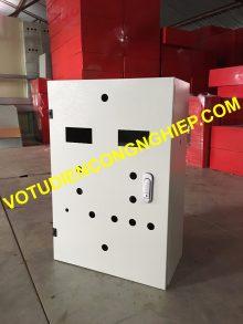 điện 300x200x150