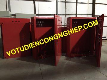 tủ điện 800x600x200