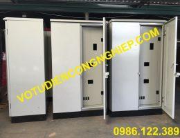 bảng giá vỏ tủ điện công nghiệp