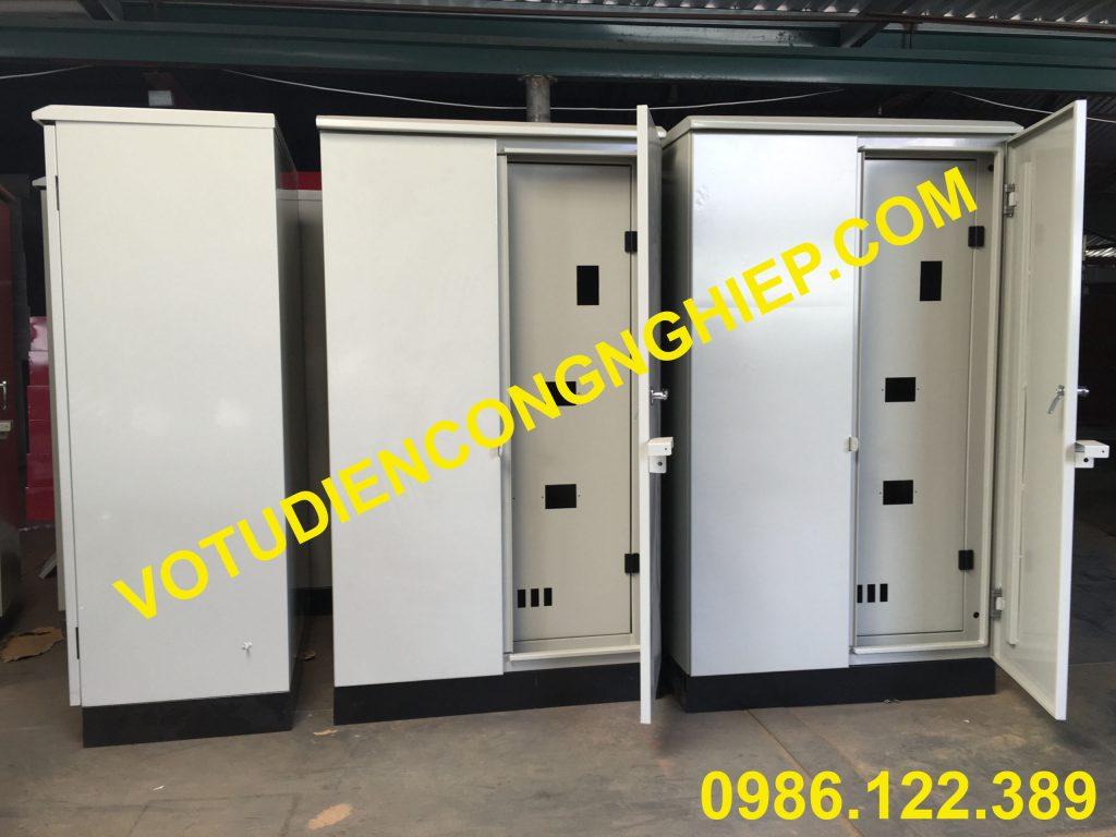 Tủ điện 800x1000