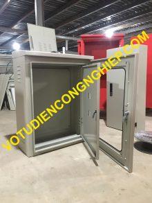 tủ điện 600x800x300