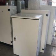 vỏ tủ điện 800x1000