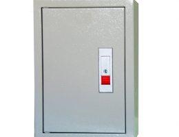 báo giá vỏ tủ điện