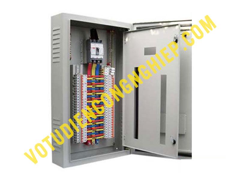 vỏ tủ điện công nghiệp 600x800x300