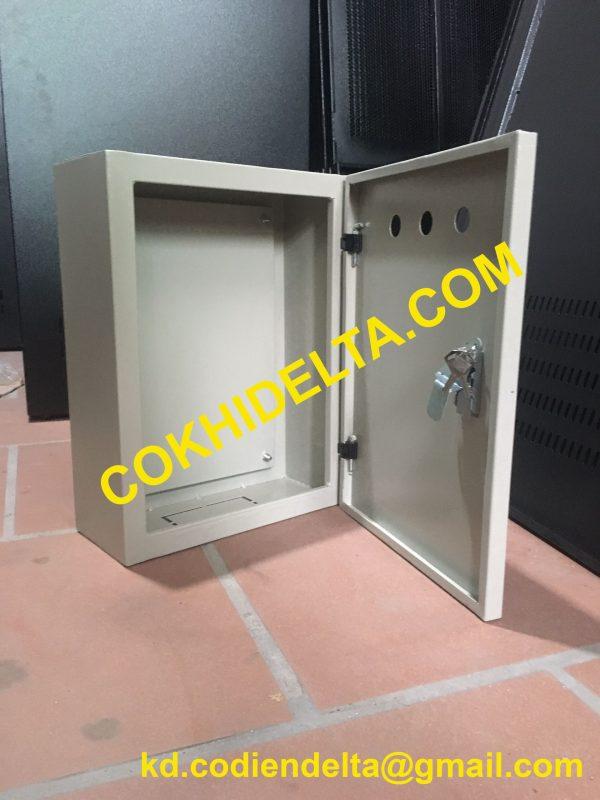 tủ điện 500x700
