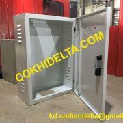 tủ điện 700x500x250